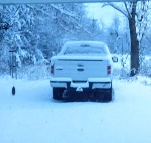 snowday2019